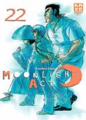 Moonlight act T.22
