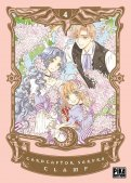 Card Captor Sakura T.4