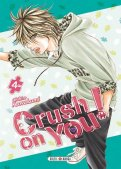 Crush on you T.4