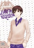 Fruits Basket - perfect édition T.10