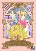 Card Captor Sakura T.7