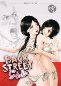 Back street girls T.5