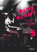 Blue giant T.5