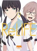 ReLIFE T.9