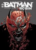 Batman & Robin - hardcover T.2
