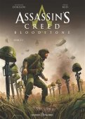 Assassin's Creed - Bloodstone T.1
