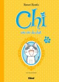 Chi - une vie de chat - grand format T.20