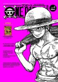 One piece magazine T.4