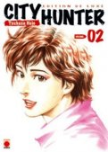 City Hunter - Ultime T.2
