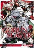 Goblin slayer T.6