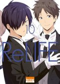 ReLIFE T.10