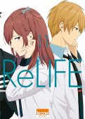 ReLIFE T.11