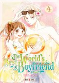The world's best boyfriend T.4