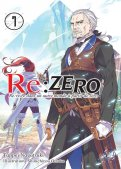 Re: zero - Re: life in a different world from zero - roman T.7