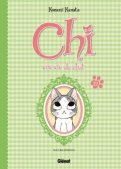 Chi - Une vie de chat - Grand format T.22
