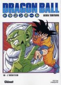 Dragon Ball - deluxe T.16