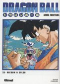 Dragon Ball - deluxe T.23