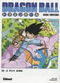 Dragon Ball - deluxe T.26
