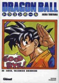 Dragon Ball - deluxe T.35