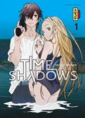 Time shadows T.1