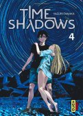 Time shadows T.4