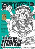One piece magazine T.5