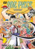 One piece - édition originale T.93