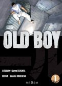 Old boy - double T.1