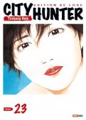 City Hunter - Ultime T.23