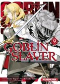 Goblin slayer T.9