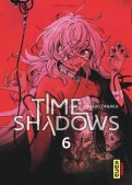 Time shadows T.6