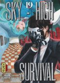Sky high survival T.19