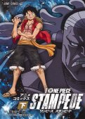 One piece - Stampede T.1